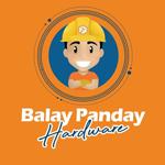 balaypandayhardwarelogo