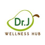 wellnesshub-logo2